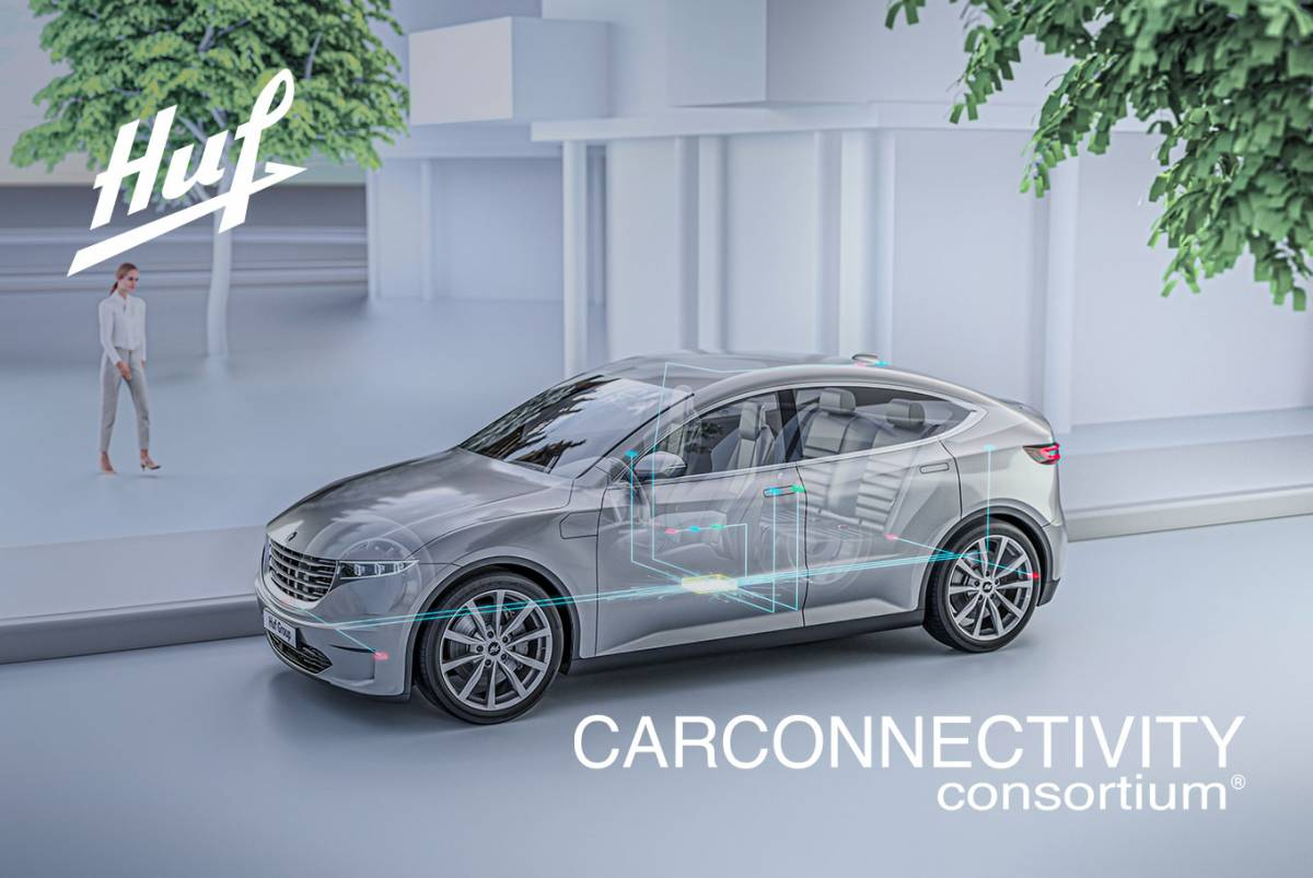 huf-6-member-of-car-connectivity-consortium-1
