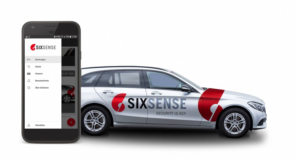 sixsense_car_phone