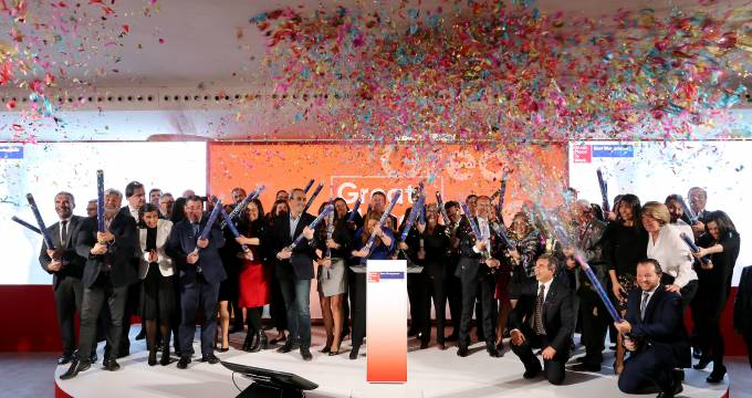 huf-group-portuguesa-won-best-place-to-work